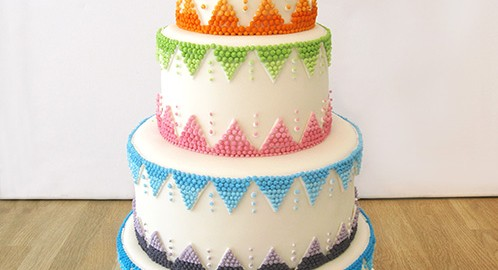 coloured wedding cakes wedding cakes archives page 13 of 14 the cakery 12907