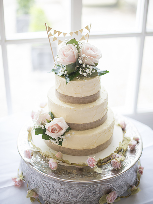 Wedding Cakes Archives Page 5 of 13 The Cakery Leamington Spa