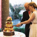naked-cake-on-friday-bride