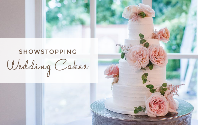 wedding cakes warwickshire area home the cakery leamington spa 25903